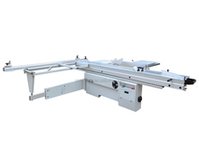 MJ6132 high quality bench saw for cutting board