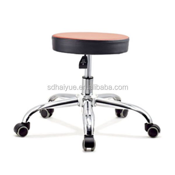 Backless Office Stool Rolling Lab Medical Massage Shop Furniture Swivel Chair  sc 1 st  Alibaba & Backless Office Stool Rolling Lab Medical Massage Shop Furniture ... islam-shia.org