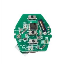 YH BM3/5S-2 Key 3/5 Series 315LPMHZ High Quality