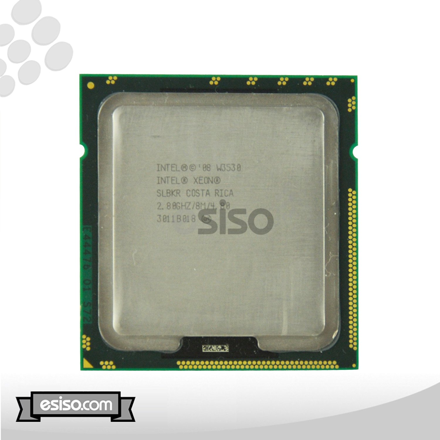 Cheap Xeon Gt, find Xeon Gt deals on line at Alibaba com