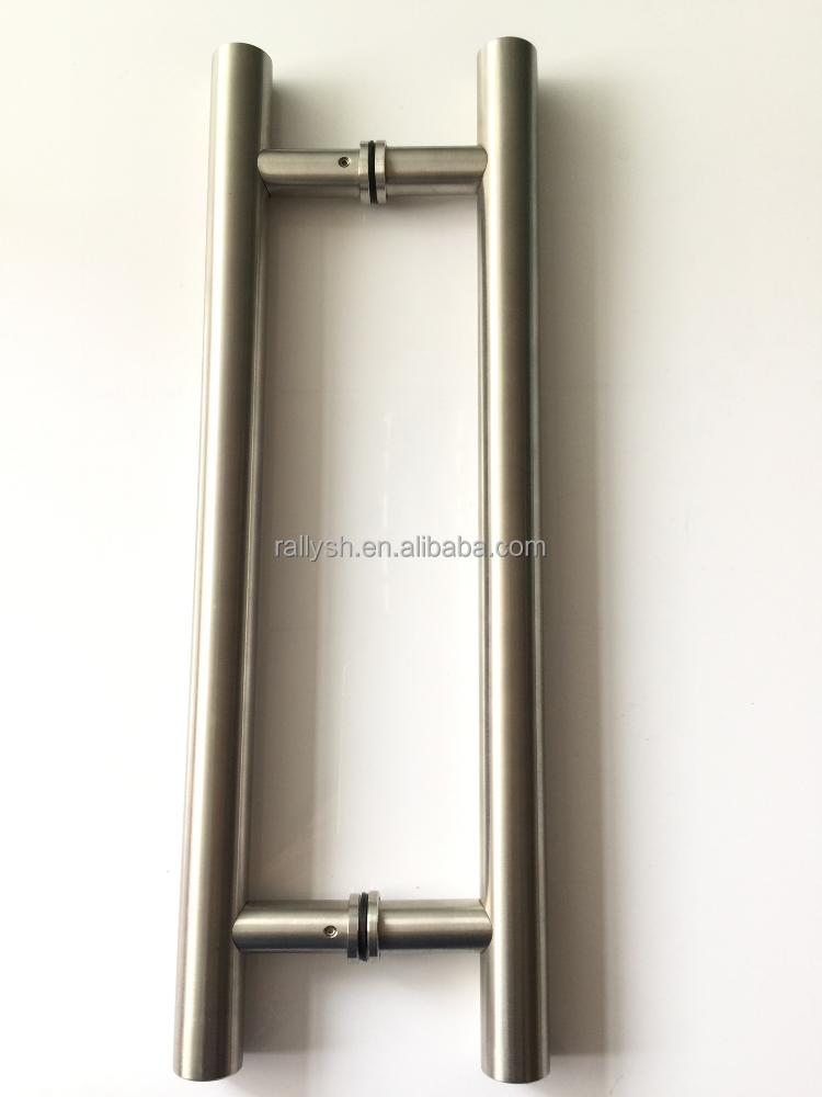 Superbe Aluminium Accessories Door Handle For Windowand Door China   Buy Door Handle ,Aluminium Door Handle,Aluminium Door Handle China Product On Alibaba.com