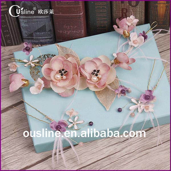 china wholesale wedding accessories china wholesale wedding accessories manufacturers and suppliers on alibabacom