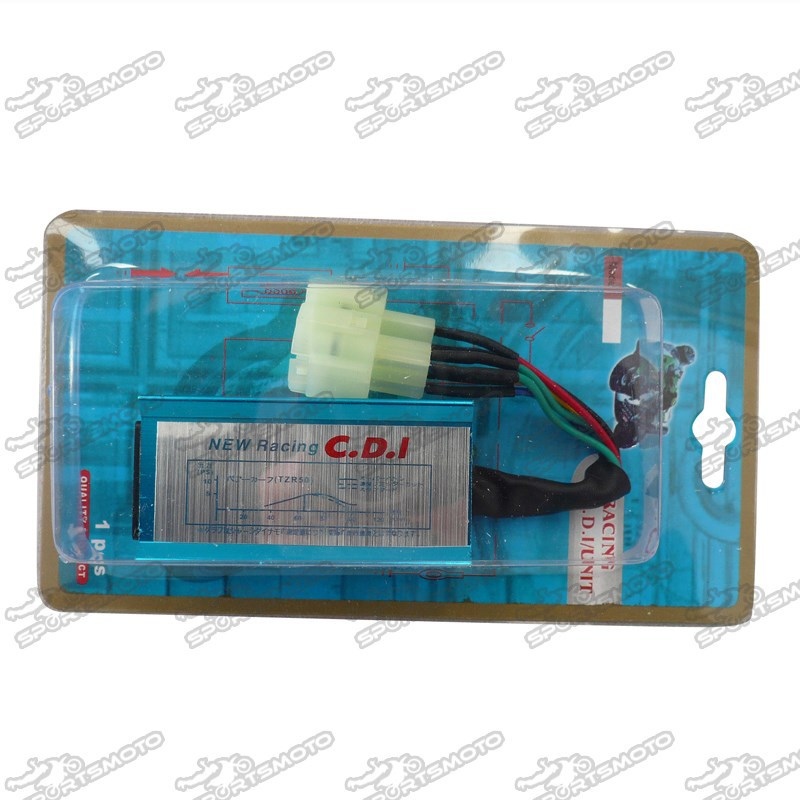 Gy6 150cc Cdi For Atv, Gy6 150cc Cdi For Atv Suppliers and ...