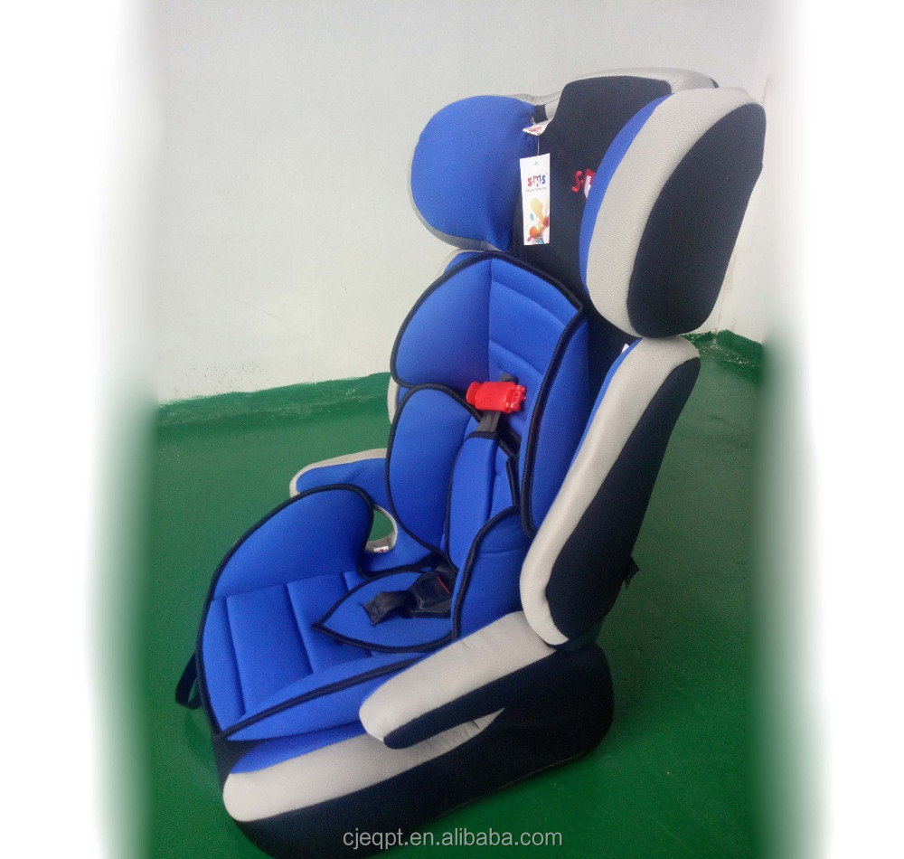 cheap portable baby car seat suitable for car