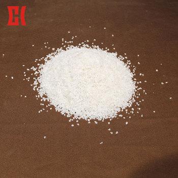 International Price of Silica Sand Vietnam Quartz Silica Sand 99 99% Price  Per Ton for Sale, View silica quartz, CHYL Product Details from Zhengzhou