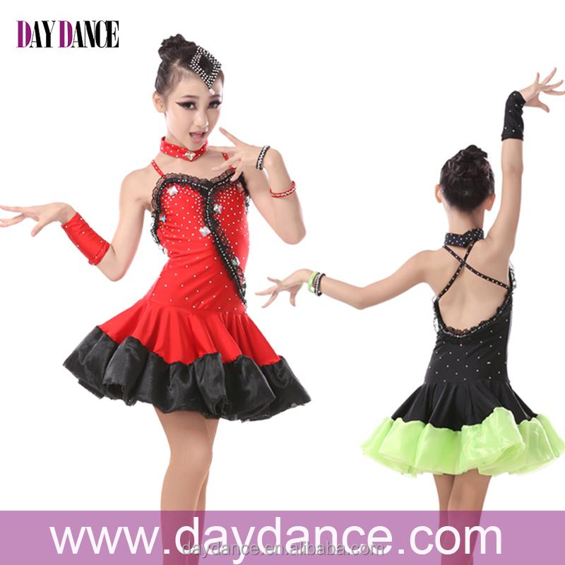 Scegliere Produttore alta qualità Vestito Flamenco e Vestito Flamenco su  Alibaba.com beae8f1c37b
