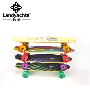 Cruiser Skateboard Template Suppliers And Manufacturers At Alibaba