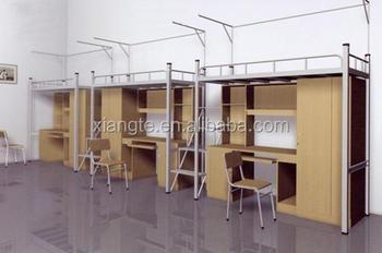 Etagenbett Holz : Hochbett jugendbett kinderbett etagenbett holz cm kaufen bei