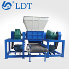 low price dal mill machine wood shredder for wood slices