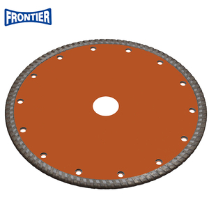 "180mm cold press segment7""diamond saw blade electric jigsaw powered tools tile cutting power tool accessories for granite,marble"