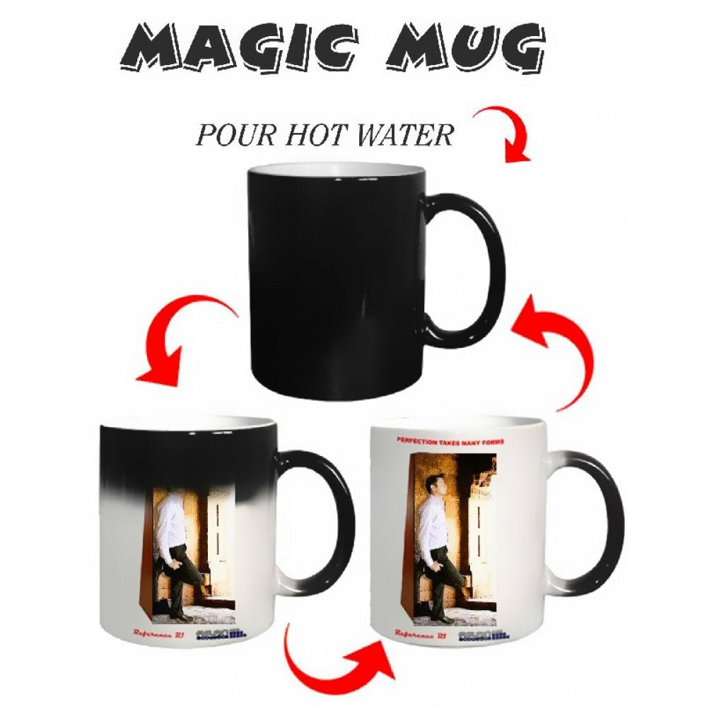 Personalized mugs price divisoria - Personalized Mugs Price Divisoria 7