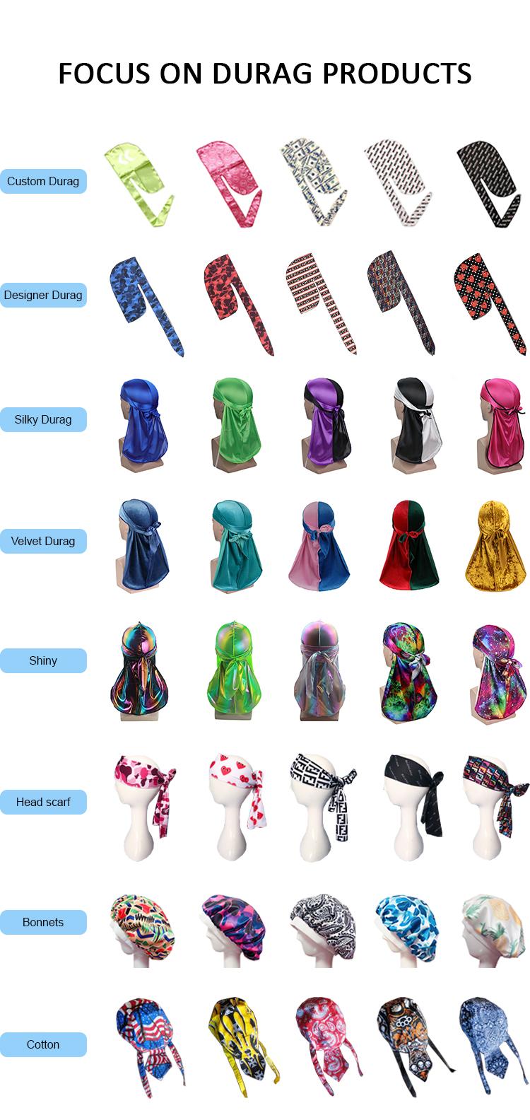 New Arrive Wholesale Winter Womens Russian Warm Faux Fur Headband