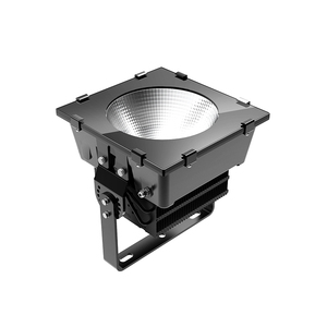 Outdoor 800W HPS or HID Equivalent- 400w led floodlight