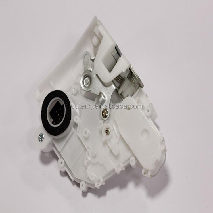 voiture puissance moteur de verrouillage de porte actionneur loquet oe 72110 swa a01 fit pour. Black Bedroom Furniture Sets. Home Design Ideas