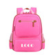 Customized High Quality Backpack Oxford Kids School Bag