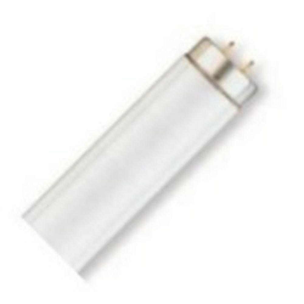 Sylvania 21781 - FO32/841/ECO Straight T8 Fluorescent Tube Light Bulb