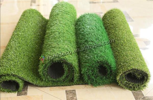 Denso c sped alfombra de c sped artificial de f tbol mini for Alfombra cesped artificial