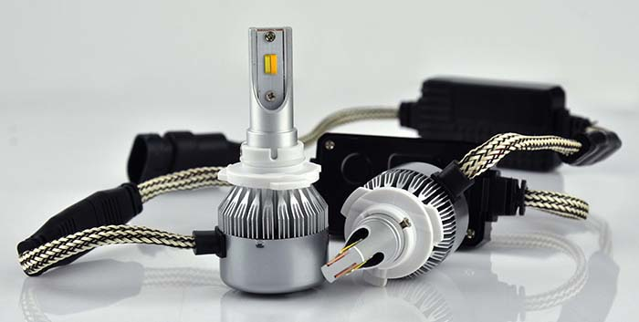 LH47-D 36W 4000LM 9005 automotive led bulbs.jpg