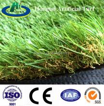 Indoor Outdoor Carpet Tiles Green