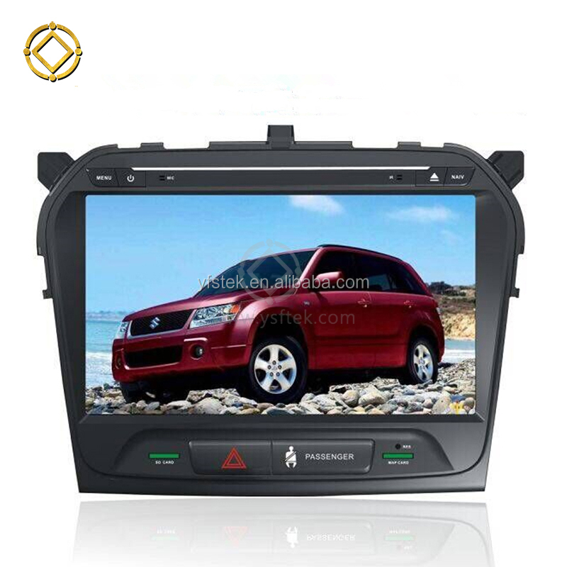 Info 2 Din Car Stereos Travelbon.us