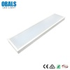 Obals Hot Sale 1200X300 Mm SMD Panel Lamp Indoor 18W 32W LED Ceiling Panel Light