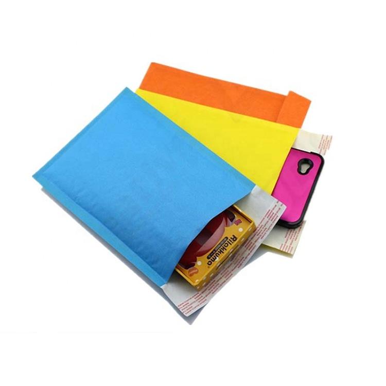 good service strong catalogue mail pack/ adhesive bag