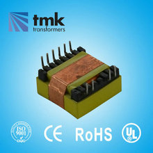 EFD shielded high frequency transformer best sales products in alibaba