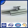 Linear Motion Systems TSlot structure aluminum profile