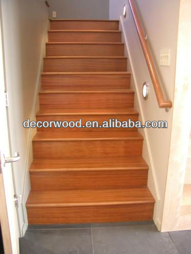 Santos Mahogany Stair Treads And Risers   Buy Santos Mahogany Stair Treads,Santos  Mahogany Risers,Santos Mahogany Stair Treads And Risers Product On ...