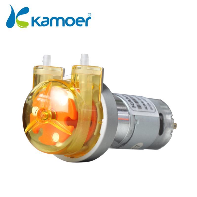 electric soap dispenser pump electric soap dispenser pump suppliers and at alibabacom - Soap Dispenser Pumps