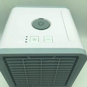 Amazon hot selling air cooler mini air conditioner