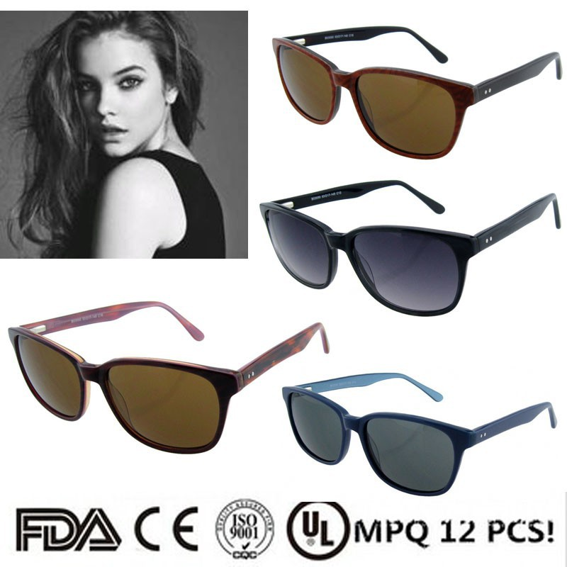 Ce Sunglasses  whole latest model italy design ce sunglasses sun