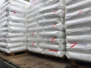 Lldpe 218w-Lldpe 218w Manufacturers, Suppliers and Exporters