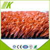 Outdoor Artificial Turf/Garden Artificial Turf/Artificial Turf For Playground