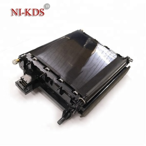 Good Transfer unit for Samsung CLP 620 775 CLT-T508 Transfer Belt Assembly