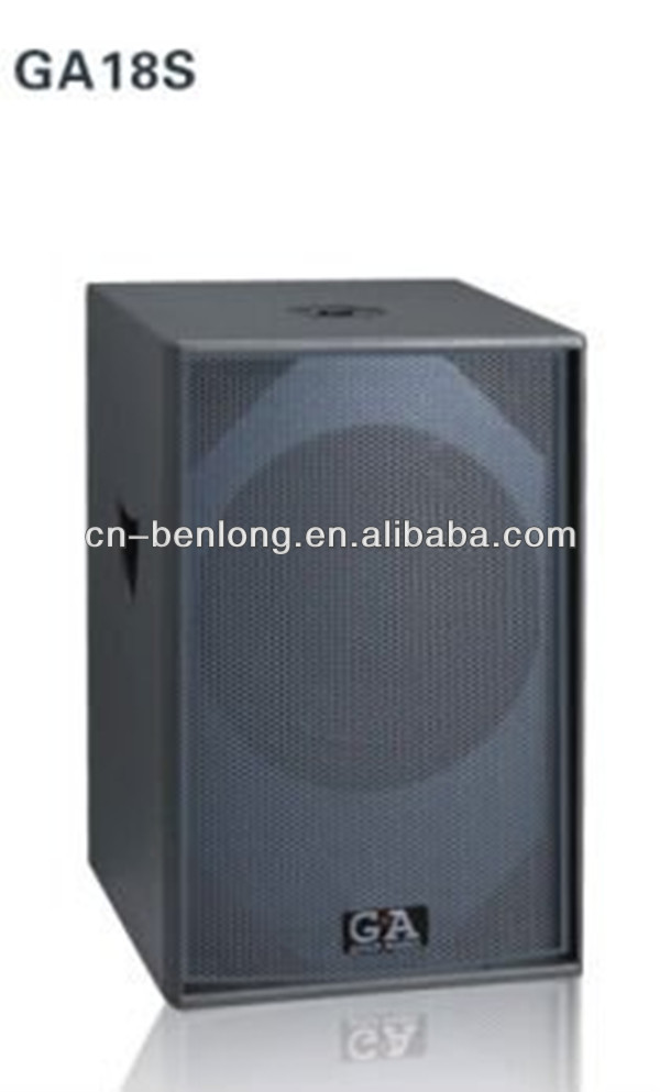 concert stage speakers. concert stage speakers, speakers suppliers and manufacturers at alibaba.com