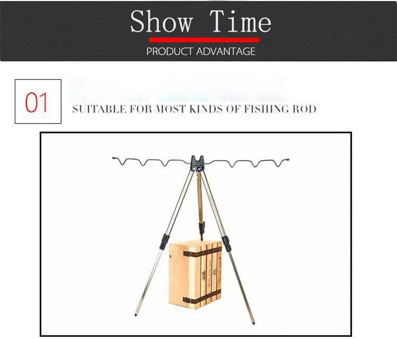 fish holder06