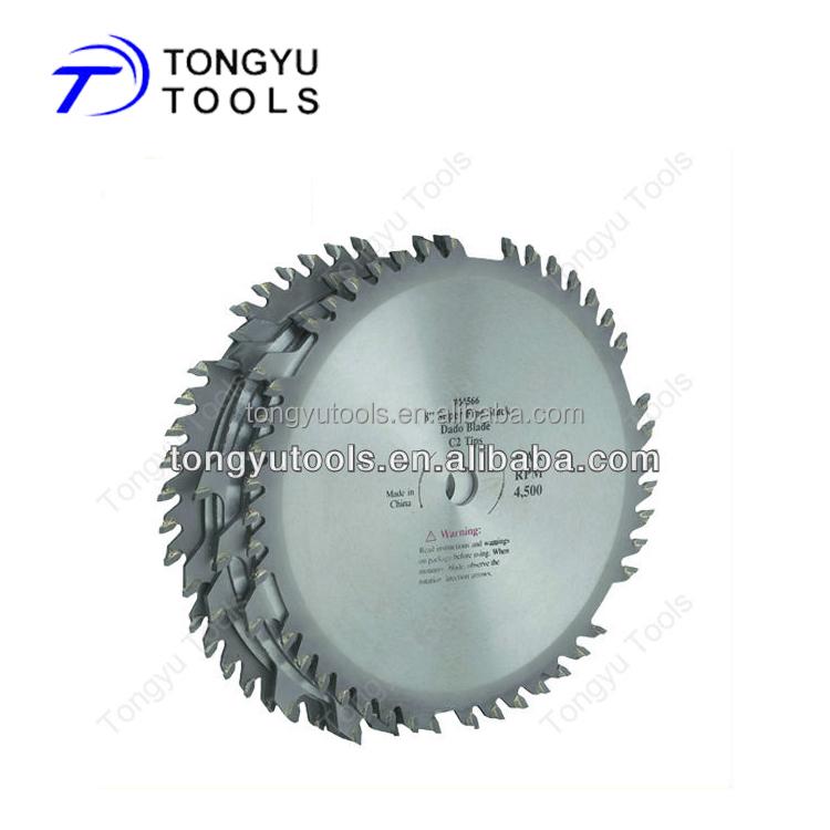 8 dado blade set buy tct saw blade product on alibaba keyboard keysfo Gallery