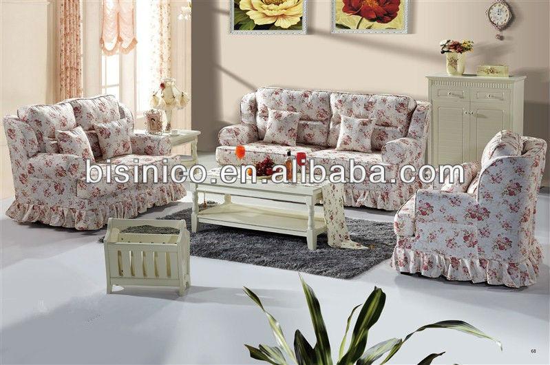 Corée Style Housses Salon Tissu Canapé Meubles Corée Du Sud Jardin ...