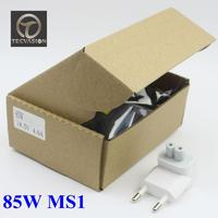 Hot selling for macbook a1229 45w 60w 85w laptop charger