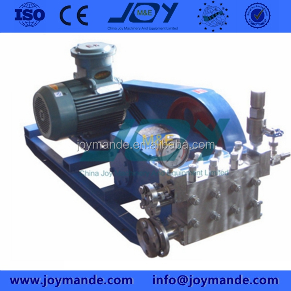 Ultra High Pressure Water Jet Pump Washing Machine - Buy Hydro Jet  Pump,Hydro-jet Cleaner,Industrial Pressure Washer Product on Alibaba com