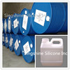 electrical grade Vinyl silicone oil Silicone Oil for silicone rubber