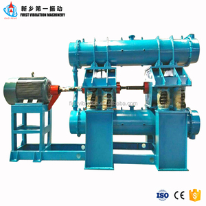 Barite vibrating mill/gold ore vibrating ball mill/calcite vibrating grinding mill