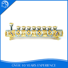 9 lange gold metall grohandel teelichteinsatz kerzenhalter - Kamin Kerzenhaltereinsatz
