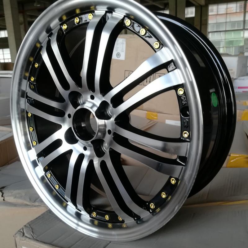 Japan Car Parts Auction Rims For Hiace - Buy Rims For Hiace,Japan ...