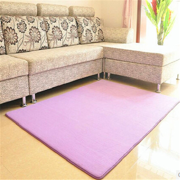 Cover For Carpet Wholesale, Carpet Suppliers - Alibaba