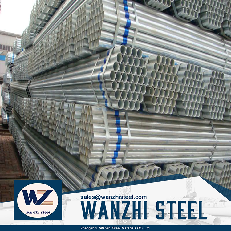 20ft Galvanized Pipe Greenhouse 2 1/2 Inch Pre Galvanized Steel Pipes With Low Price - Buy Galvanized Steel Pipe 3 1/2 InchGalvanized Steel Pipe 4 Inch5 ... & China Supplier ! 20ft Galvanized Pipe Greenhouse 2 1/2 Inch Pre ...