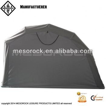 motorcycle shelter canopy  sc 1 st  Huangshan Mesorock Industry Co. Ltd. - Alibaba & motorcycle shelter canopy View motorcycle shelter canopy ...