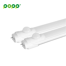 Low maintenance cost led tube 18w