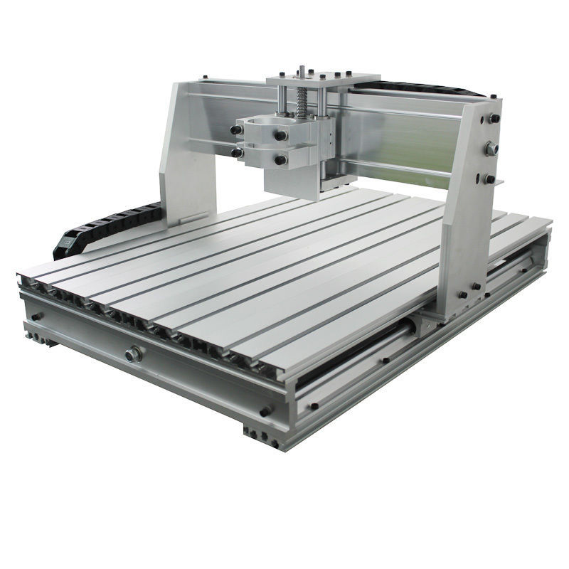 Cnc Table For Diy Cnc Router 3020 3040 6040 6090 Cnc Buy